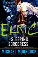 Pdf Elric: The Sleeping Sorceress