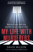 My Life with Murderers