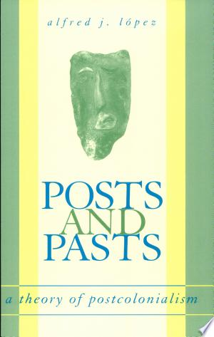 Download Posts and Pasts Free Books - Book Dictionary