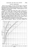 Page B-5