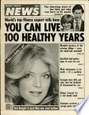 Jul 28, 1981