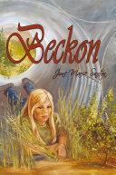 Pdf Beckon