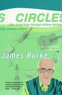 Circles Pdf/ePub eBook