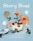 Story Boat Pdf