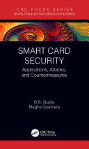 Smart Card Security