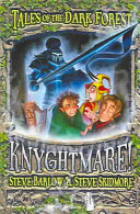 Knyghtmare!