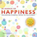 In Search of Happiness