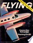 Apr 1976