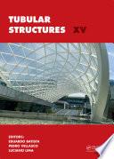 Tubular Structures XV