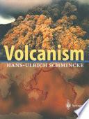 Volcanism Book PDF