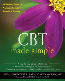 CBT Made Simple