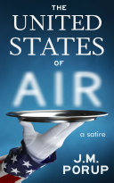 Pdf The United States of Air
