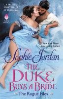 The Duke Buys a Bride Pdf/ePub eBook