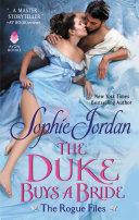 The Duke Buys a Bride Pdf/ePub eBook