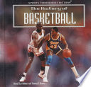 The History of Basketball Book PDF