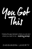 You Got This! (paperback)