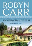 Second Chance Pass Book