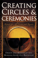 Creating Circles and Ceremonies Pdf/ePub eBook