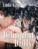 Delinquent Daddy Pdf/ePub eBook