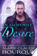 An Alchemist s Desire