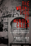 The Wrong Side of Murder Creek