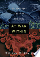 At War Within