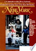 May 22, 1972