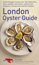 London Oyster Guide