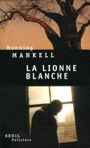 La Lionne blanche Pdf/ePub eBook