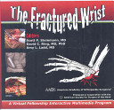 The Fractured Wrist Book