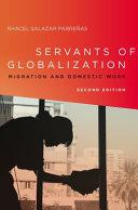 Servants of Globalization