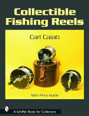 Collectible Fishing Reels