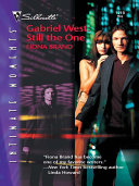 Gabriel West: Still the One