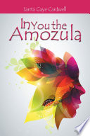 In You The Amozula