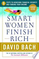 Smart Women Finish Rich, Canadian Edition