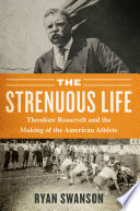 The Strenuous Life Book