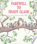 Read Online Farewell to Shady Glade For Free