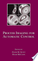 Process Imaging For Automatic Control Book