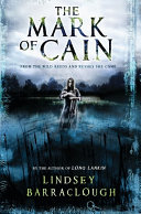 The Mark of Cain