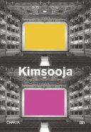 Kimsooja  To breathe Respirare  Catalogo della mostra  Venezia  28 gennaio 20 marzo 2006