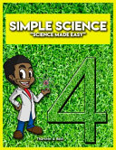 Simple Science Workbook Grade 4