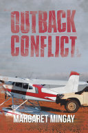 Outback Conflict