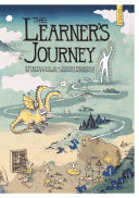 The Learner s Journey