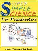 Super Simple Science Book