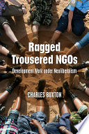 Ragged Trousered NGOs
