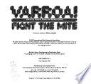 Varroa!  : fight the mite