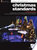 Christmas Standards