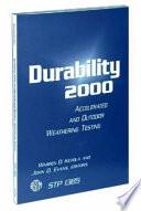 Durability 2000