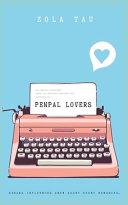 Penpal Lovers Book