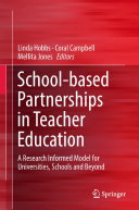 School based Partnerships in Teacher Education